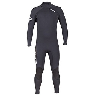 Hyperflex Mens VYRL 3/2MM FL FULLSUIT