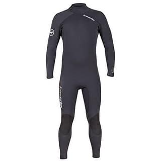 Hyperflex Mens VYRL 3/2MM FL FULLSUIT|https://ak1.ostkcdn.com/images/products/is/images/direct/5968bbb3a0a682b9b8bca02ea2cb082d503facdc/Hyperflex-Mens-VYRL-3-2MM-FL-FULLSUIT.jpg?impolicy=medium