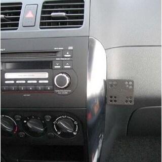 PanaVise InDash Mount for Suzuki SX4 '2007-2009