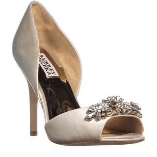 62d4077dbb87 Badgley Mischka Women s Shoes Sale Ends in 2 Days