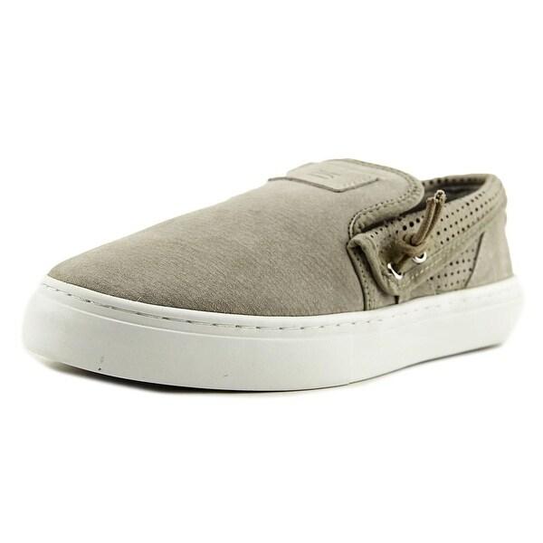 Clear Weather Lakota Men Goat Sneakers Shoes
