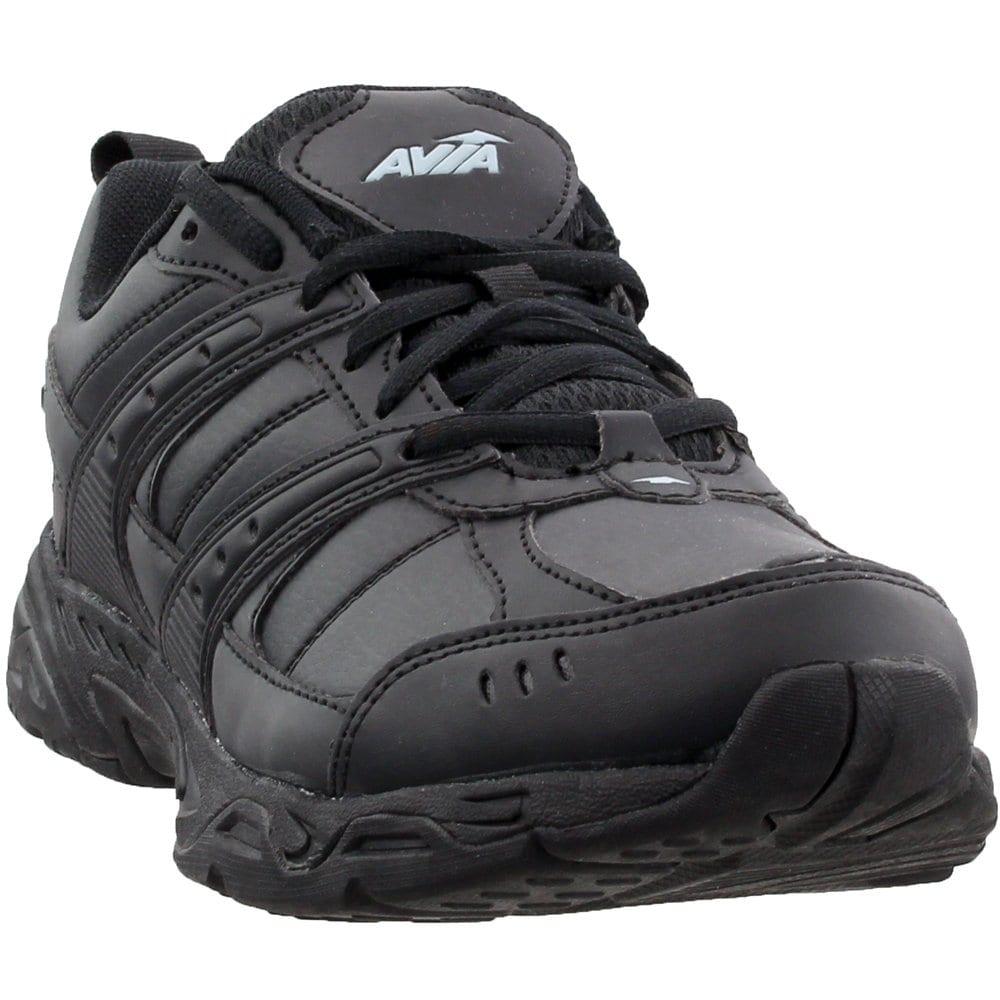 f160e3df310b Avia Men s Shoes