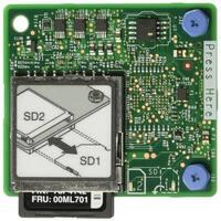 Lenovo Dcg Server Options - 00Ml706