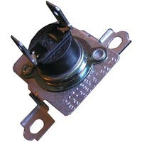 Napco Dc96-00887A Dryer Thermal Fuse (Samsung(R) Dc96-00887A)
