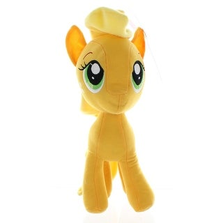 "My Little Pony 8"" Plush Applejack"