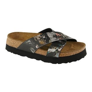 49e4aef2fcf7 Birkenstock Shoes