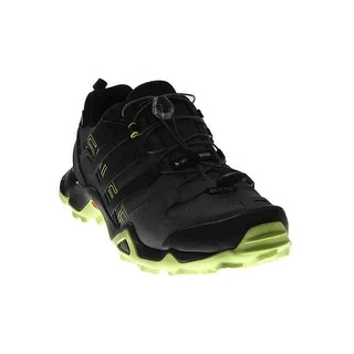 Adidas Outdoor Women's Terrex Swift R GTX Hiking Shoes