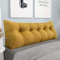 buy bolster throw pillows online at