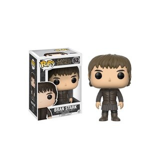 Funko POP Game of Thrones - Bran - Multi