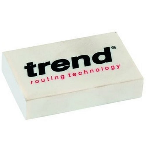 Trend U*DWS/CB/A Diamond Stone Cleaning Block