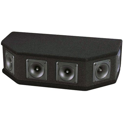 Tweeter system PYLE PRO DJ 6-way 200 watt max
