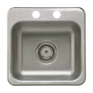 Kohler Sterling Kitchen Sink. Sterling Pedestal Sinks, Sterling