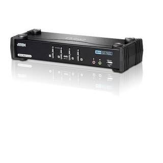 Aten 4-Port Dual-Link Dvi Kvm Cs1784a Usb2.0 And 2.1 Audio Support|https://ak1.ostkcdn.com/images/products/is/images/direct/598b5fb7c93bf439cb887d7d38abe41137567e18/Aten-4-Port-Dual-Link-Dvi-Kvm-Cs1784a-Usb2.0-And-2.1-Audio-Support.jpg?impolicy=medium