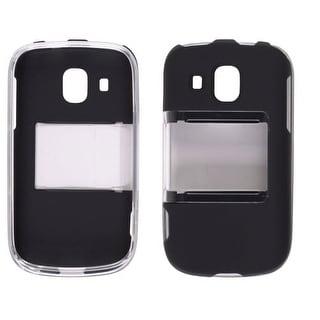 Wireless Solutions Hybrid Slide Snap Case for Samsung Transform Ultra SPH-M930 (