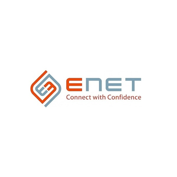 Enet Solutions, Inc. - Lenovo Compatible 90Y9430 - Functionally Identical 10Gbase-Cu Sfp+ To Sfp+ Direc