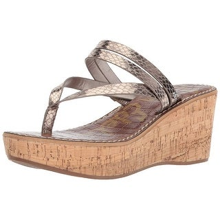 2460d7614462 Size 7.5 Sam Edelman Women s Shoes