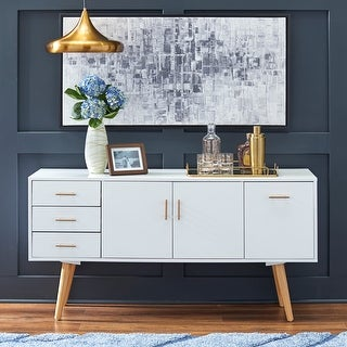Simple Living Maura Buffet