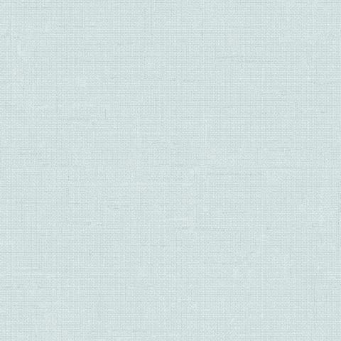Burlap Peel and Stick Wallpaper