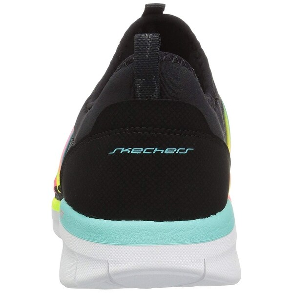 Shop Skechers Sport Women's Synergy 2.0 Simply Chic Sneaker
