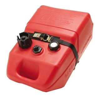 "Boatbuckle Gas Tank Battery Box Kwik Lok Strap 1"" X 4 - F05343"