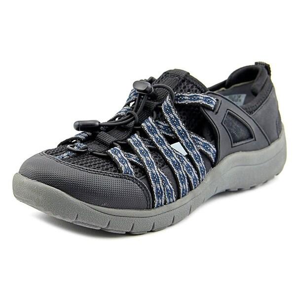 Baretraps Polla Women Black Multi Sneakers Shoes