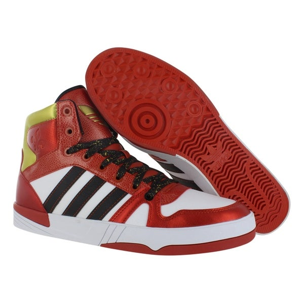 Adidas Court Pro Mg Men's Shoes Size - 9 d(m) us