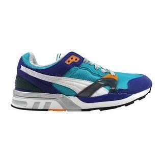 ec4a9526c97c Buy Puma Men s Athletic Shoes Online at Overstock
