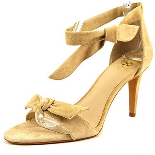 Vince Camuto Women S Sandals For Less Overstock Com