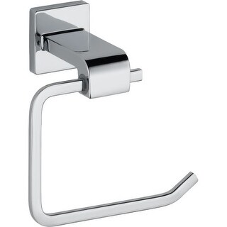 Delta 77550 Ara Wall Mounted Single Hook Tissue Holder