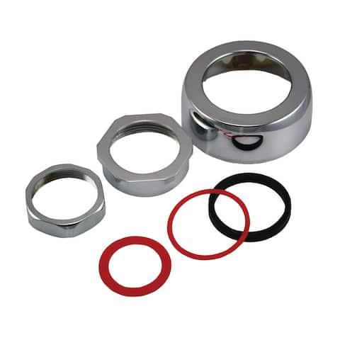 Sloan 3308080 Manufacturer Flange Kit -