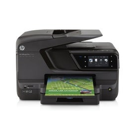 HP OfficeJet Pro 276dw Wireless All-in-One Photo Printer with Mobile Printing CR770A