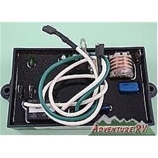 Norcold N6D-633326 Refrigerator Relighter Module Service Kit
