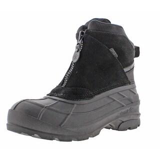Kamik Champlain 2 Men's Waterproof Snow Winter Boots
