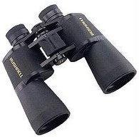 Bushnell 13-1650 Bushnell PowerView 16x50mm Binoculars