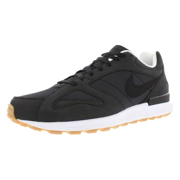 Nike Air Pegasus New Racer Men's Shoes - 8 d(m) us