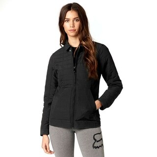Fox Racing 2017 Women's Podium Jacket - 20177