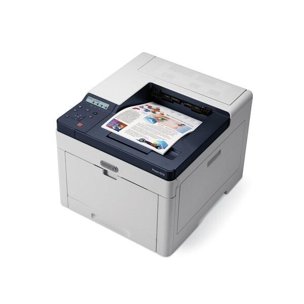 Xerox - Color Printers - 6515/Dn