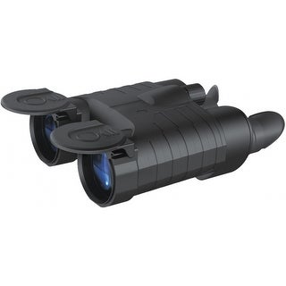 Pulsar Expert VM 8x40 Binocular Marine