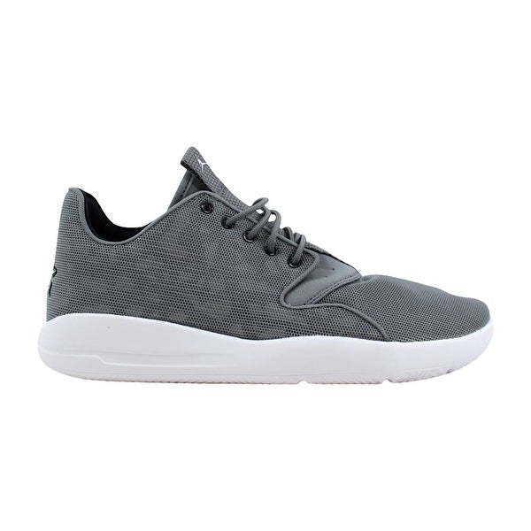 the best attitude 1c7f0 d493d Nike Men  x27 s Air Jordan Eclipse Cool Grey White-Black 724010
