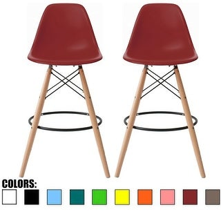 Red Bar Stools Shop The Best Deals For Mar 2017