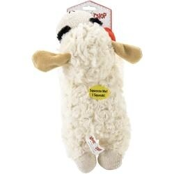 Shop Multipet Lamb Chop 10 Toy Free Shipping On Orders Over 45