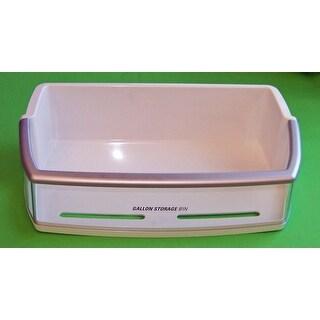 OEM LG Rerigerator Door Bin Shipped With LFX28978SW (02), LFX28979SB