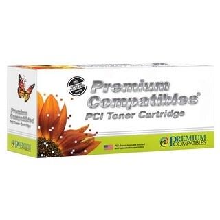 Premium Compatibles 330-1195PC Premium Compatibles Dell 3130 3301195 G480F Magenta Toner Cartridge - PCI Dell 3130cn 3130cdn