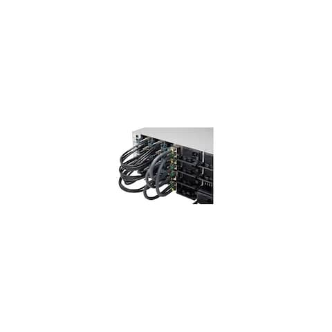 Cisco STACK-T1-1M= Cisco Stackwise-480 1 m Stacking Cable Spare - for Network Device - 3.28 ft