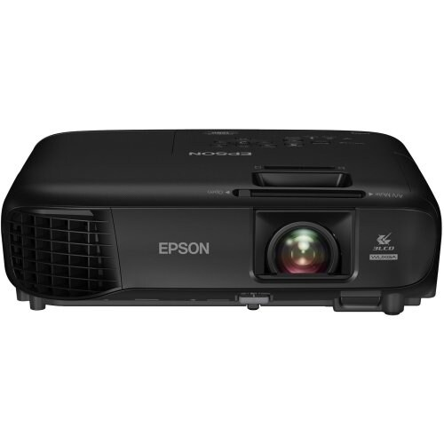 Epson - Projectors - V11h846120