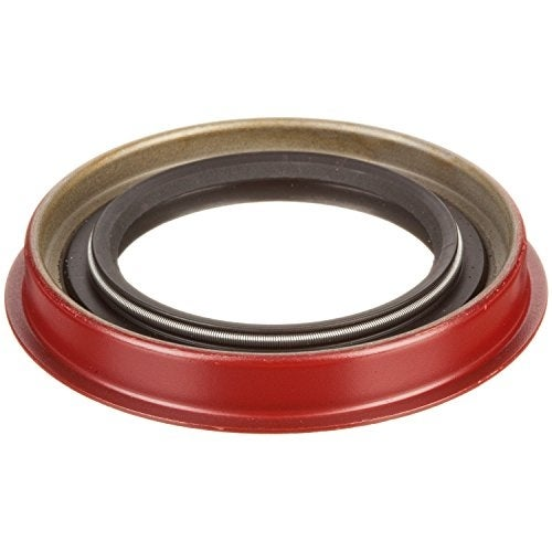 ATP CO-37 Automatic Transmission Oil Pump Seal