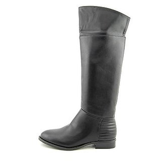 Chinese Laundry Firstlove Women's Boots