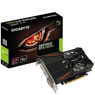 Msi Geforce Gt 710 Directx 12 2Gd3 Lp 2Gb 64-Bit Ddr3 Pci Exp2.0 X 8 Video Card