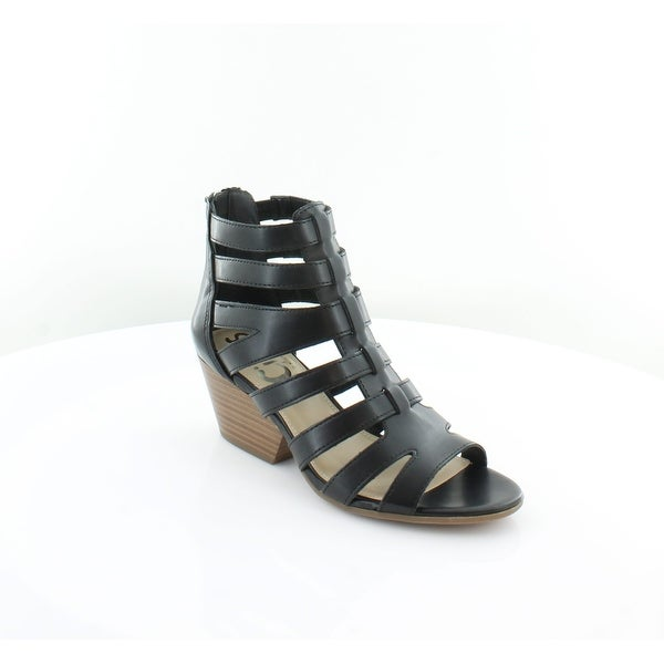 Circus by Sam Edelman Nita Women's Sandals black - 6.5