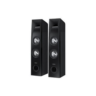 Samsung TW-J5500 Sound Tower Home Theatre